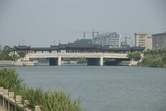 Suzhou, China by briankchan