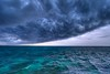 Storm is coming to Cuba by filip.molcan