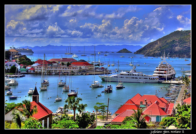 saint barthelemy french west indies flickr photo sharing