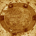 Small photo of Exhaust Port Sepia