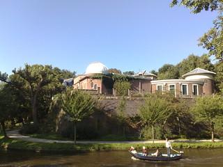 Sterrenwacht Utrecht