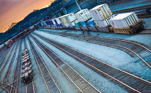 california sunset usa america train oakland unitedstates fav50 10 unitedstatesofamerica traintracks fav20 eastbay fav30 fav10 fav25 fav40 superfave