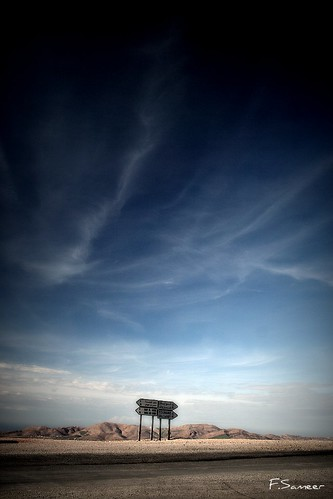 africa canon eos 350d algeria interestingness northafrica arabic explore crop maghreb afrika algerie algérie عربي afrique magreb عرب العرب الجزائر i500 mywinners aldjazair سمير tlemcen djazair pdisparu تلمسان fsameer
