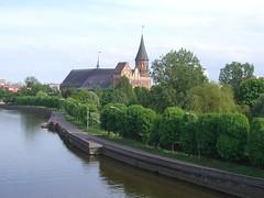 2008_0520_Kaliningrad_02