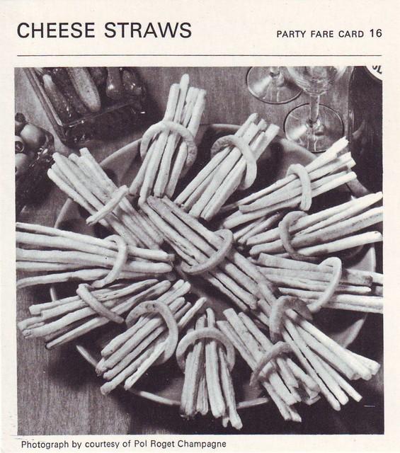 cheese straw machine