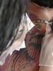 2008 10 12 Jenny-Janeth tattoo Phoenix (39)mi