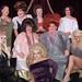 Sassy Cast Shoot 0109