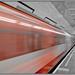 Il treno fantasma by La Uale