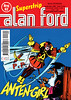 Alan ford br. 62