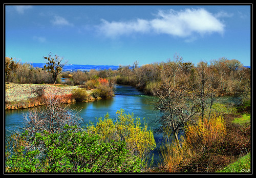 california river landscape scenic norcal featherriver oroville buttecounty dphdr