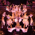 Disneyland June 2009 0065