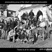 photowalking group of the villach :captured photowalk06 by em-si