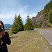 Camera Battle Preemptive Strike. by Kaptain Karrot