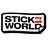 the Stick My World!!! group icon