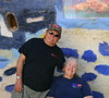 SalvationMountain10 by dreadpiratepatty