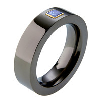 Titanium-Wedding-Band-2a