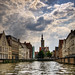The Best of Bruges in One Day