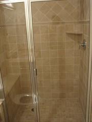 shower(0.0), floor(1.0), room(1.0), plumbing fixture(1.0), tile(1.0), bathroom(1.0), flooring(1.0),