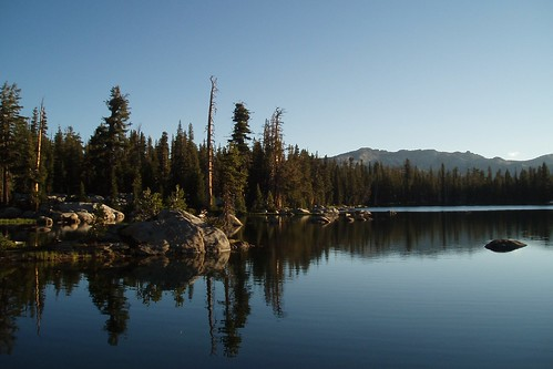 Upper Wire Lake 08