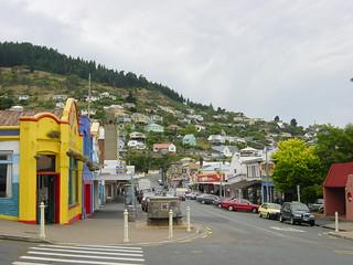 2001-12-02 01-03 Neuseeland 372