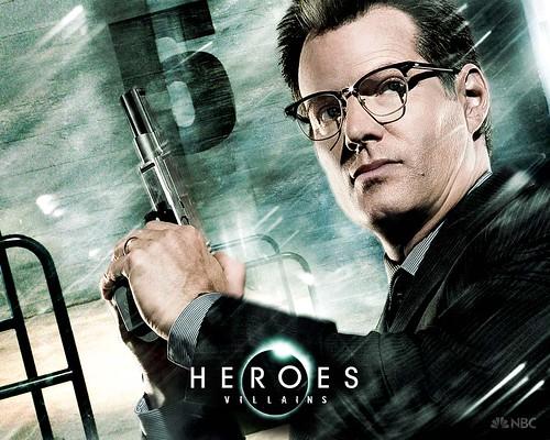 heroes_s3_hrg_1280