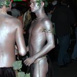West Hollywood Halloween 2005 37