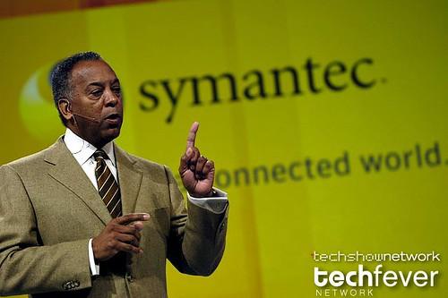 Symantec completa la venta a Huawei del joint venture Huawei -Symantec