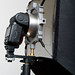 The Credit Crunch Softbox Attachment by Photosmudger