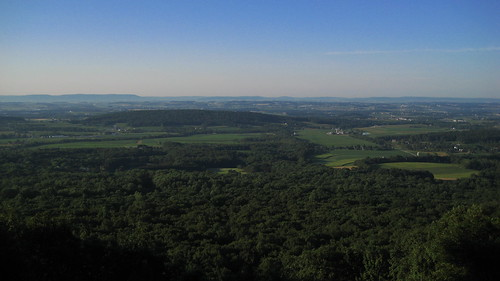 pennsylvania pa trail appalachian appalachiantrail thruhike