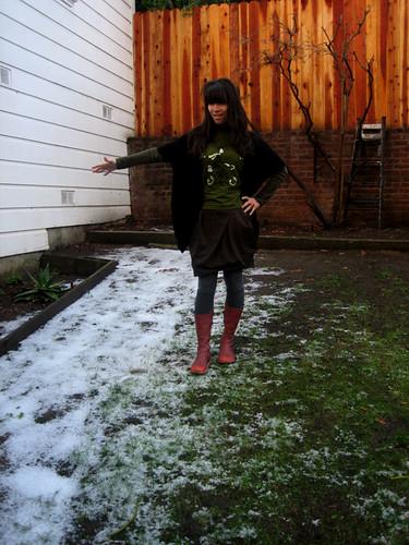 hail-