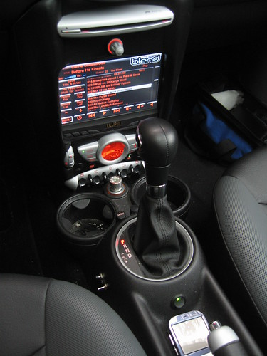 carpc touchscreen mod with integrated nav mp3s xm radio. Black Bedroom Furniture Sets. Home Design Ideas