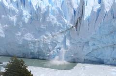 arctic, glacial landform, ice cap, ice, formation, glacier, freezing,