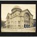 Congregation Sherith Israel records, 1851-2000