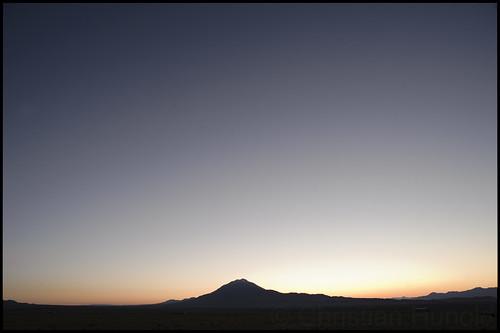 sunrise landscape nevada wendover pilotpeak elkocounty christianhunold