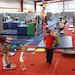 Buckeye Gymnastics Westerville Buckeye Bears Gym