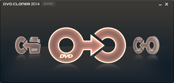 DVD-Cloner 2014