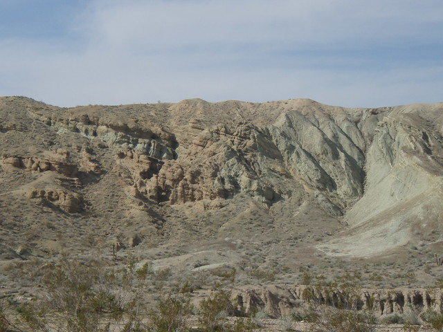 Owl Canyon