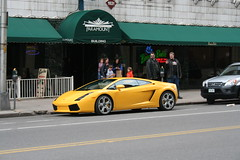 automobile(1.0), lamborghini(1.0), lamborghini aventador(1.0), wheel(1.0), vehicle(1.0), performance car(1.0), automotive design(1.0), lamborghini(1.0), lamborghini gallardo(1.0), land vehicle(1.0), sports car(1.0),