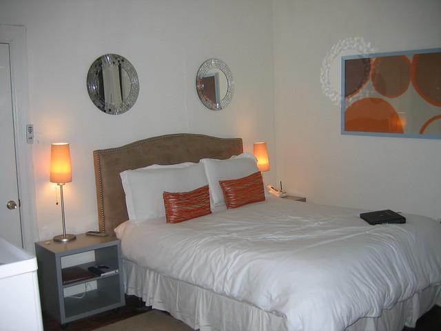 Akwaaba Bed Breakfast Inns Price
