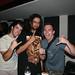 Pub Rock Fest 2008 - Noida-59