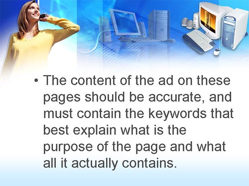 2586669151 a6ebb50004 Use Search Engine Optimization To Build Up Your Authority