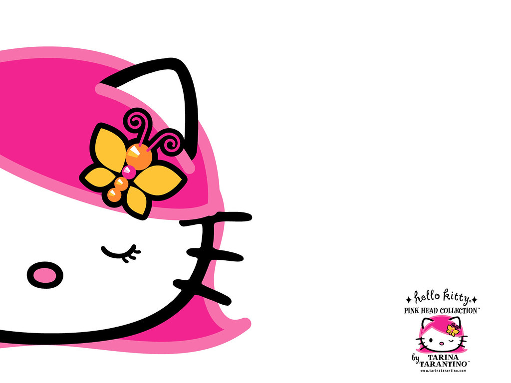 Must see Wallpaper Hello Kitty Friend - 2613353972_052f5a5375_b  Gallery_542472.jpg