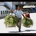 nepali-man-carrying-baskets