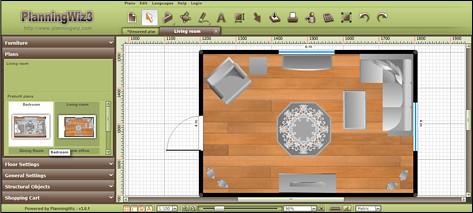 Strumenti utili per progettare e arredare la propria casa ideale ilaria lab - Progettare la propria casa ...