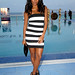 Gabrielle Union by Starworks Blog Storage