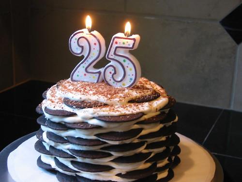 Icebox Birthday Cake 050