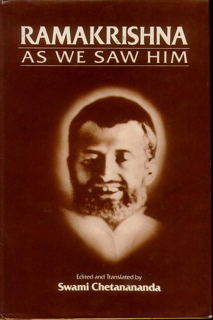 Birth of a great saint