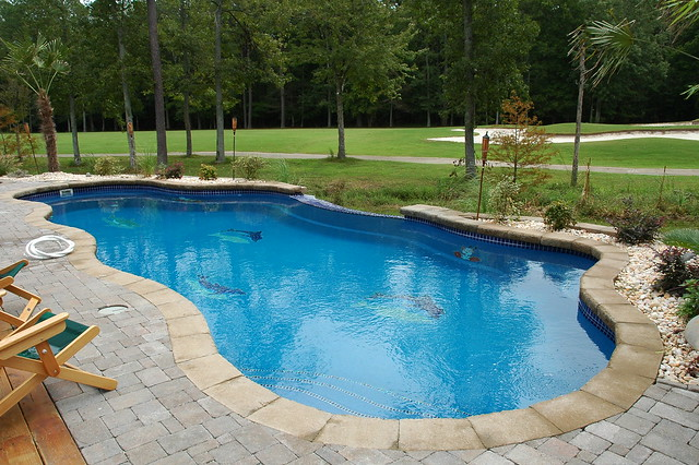 2778040083 dd7ec203e5 for Pool designs yardville nj