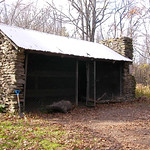 Russell Field Shelter