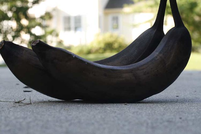 How To Banana Pudding Cake